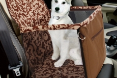 Domestic-Delivery-Car-Travel-Accessories-Pets-Dog-Carrier-Free-Shipping-Pet-Dog-Carrier-Bags-Tote-Bag_640x640
